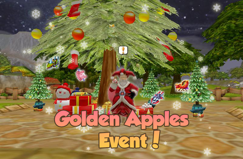 christmas-event-flyff-iblis