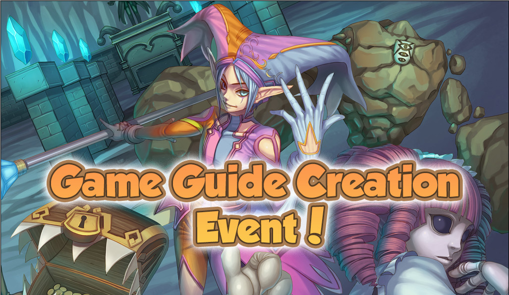 flyff-iblis-game-guide