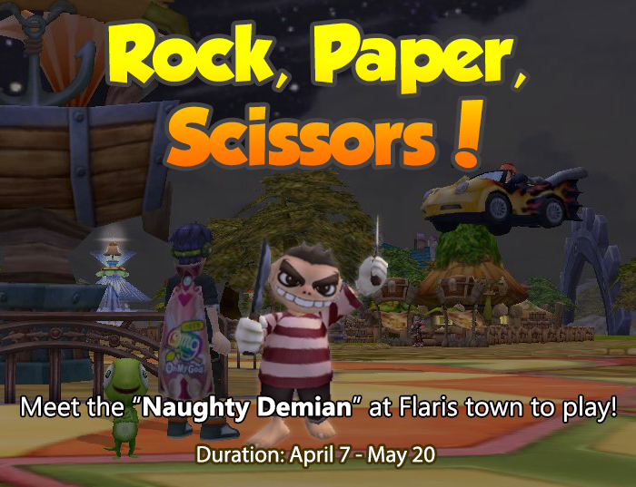rock-paper-scissors-event-iblis-flyff