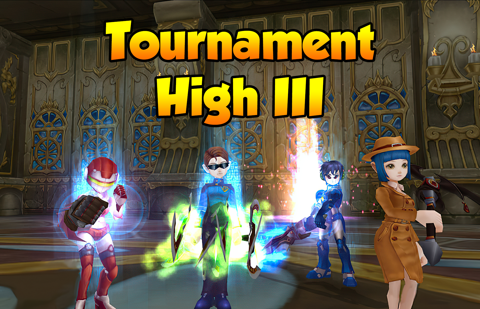tournament-flyff-iblis